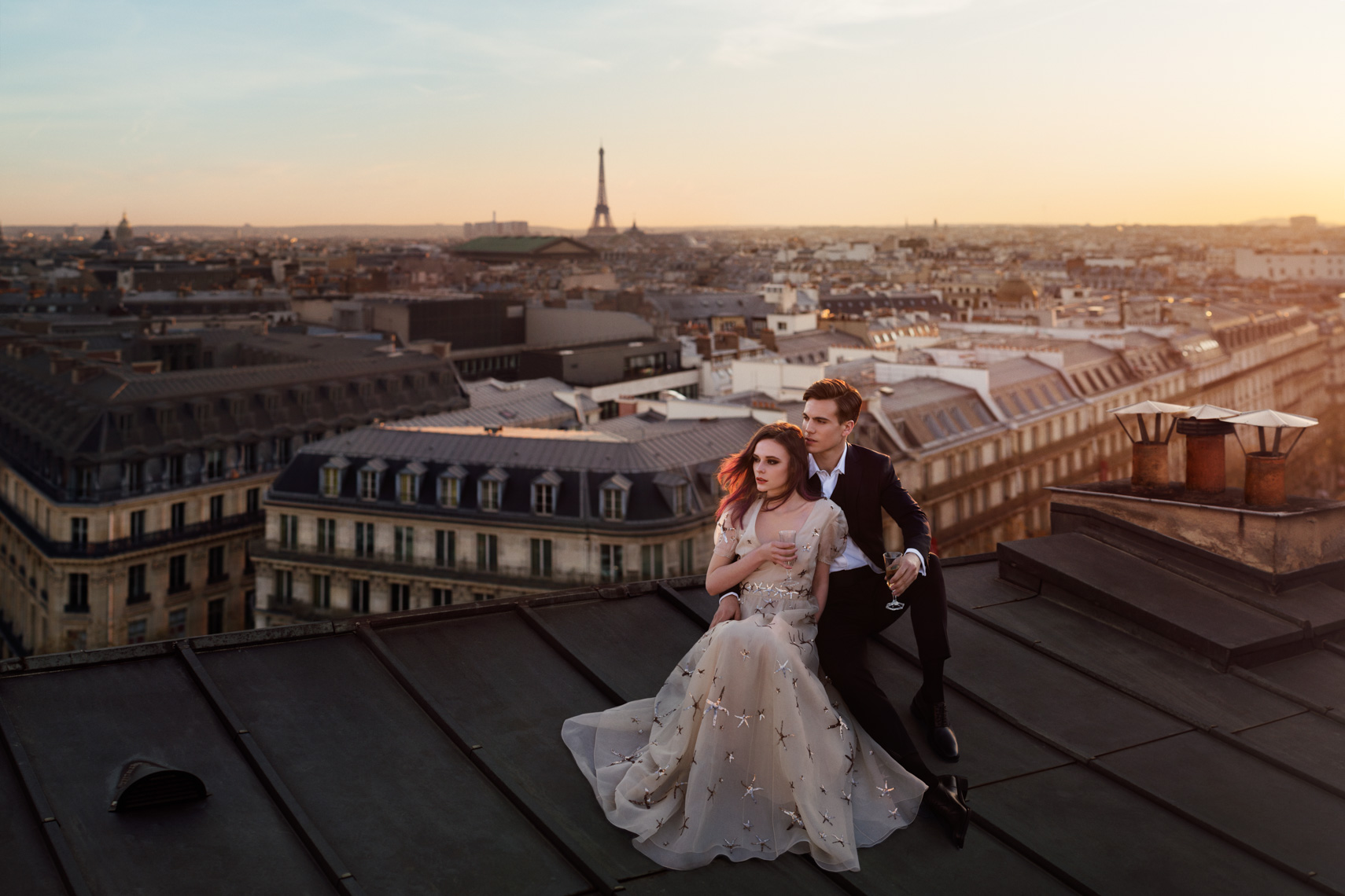 FallForFrance2015-Paris_Rooftop_V3_HighRes-15